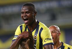 Volkan Demir: Fenerbahçede çok ciddi 7-8 eksik var