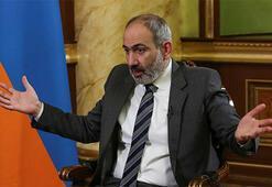 Ermenistanın savaştaki silah kaybı 4,8 milyar dolar