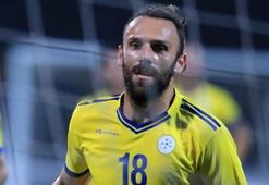 Son dakika | Fenerbahçenin 6 transferi ancak 1 Muriqi etti
