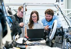 Mühendisler Günü mesajları 2020 resimleri | Elektrik, Bilgisayar, İnşaat, Çevre, Endüstri mühendisliği günü kutlu olsun