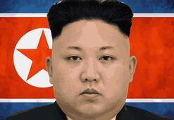 Kuzey Korede karantinayı ihlal eden kişi kuruşuna dizilerek infaz edildi