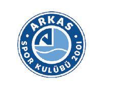 Arkasspor'da vakalar artıyor