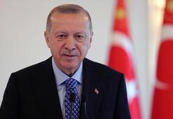 Erdoğan: İftira ile karşı karşıyayız