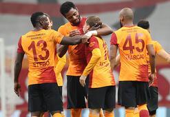 Galatasaray - Atakaş Hatayspor maçı sonrası spor yazarlarının görüşleri