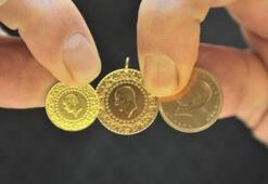 6 Aralık altın alış ve satış ne kadar Çeyrek altın, gram altın kaç lira oldu