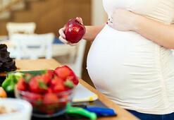 Koronavirüs sürecinde anne adayları nelere dikkat etmeli