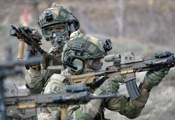 Terör örgütü PKKda tepeden tırnağa korku ve panik havası hakim