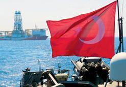 Son dakika: Türkiyeden Yunanistana sert tepki