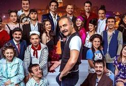 Yılmaz Erdoğan, Çok Güzel Hareketlerde neden yok, ayrıldı mı Çok Güzel Hareketler 2yi kim sunuyor