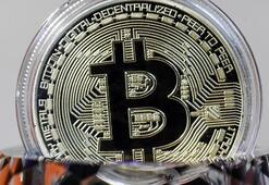 Bitcoin 19 bin 300 dolar sınırına yükseldi