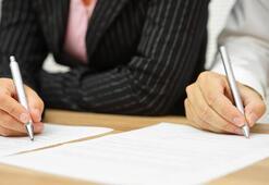 Çok konuşulacak karar Ev işlerini yapmamak boşanma sebebi sayıldı