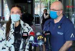 Son dakika | Yılmaz Vuralın doktorundan flaş açıklama