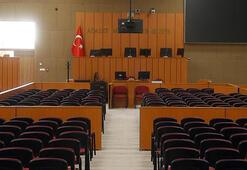 Cumhurbaşkanlığı Muhafız Alayı darbe girişimi davasına devam edildi