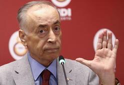 Mustafa Cengiz: Bir an evvel adaletin ve hukukun emrini yetirsinler