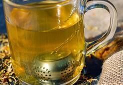 Kombu Çayı Nasıl Yapılır Meyveli Kombu Çayı Nasıl Demlenir