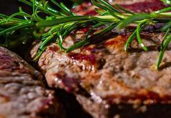 Et Kaç Saatte Pişer Düdüklüde Kırmızı Et Kaç Dakikada Haşlanır