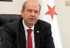 Tatar, hükümet kurma görevini yeniden Sanere verdi