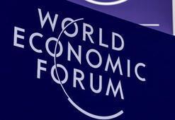Dünya Ekonomik Forumu Kovid-19 nedeniyle 13-16 Mayısta Singapurda yapılacak