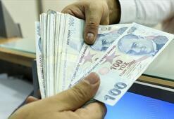2021 asgari ücret ne kadar olacak, belli oldu mu Asgari ücret zammı 2021 ne zaman açıklanacak
