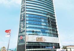 Türk ekonomisine güven imzası