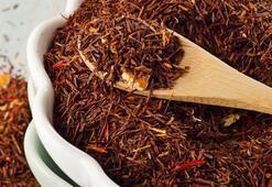 Rooibos Çayının Faydaları Nelerdir Rooibos Çayı Zayıflatır Mı