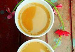 Hint Çayı Nasıl Yapılır Hint Çayı En Kolay Nasıl Demlenir, Nasıl Tüketilir