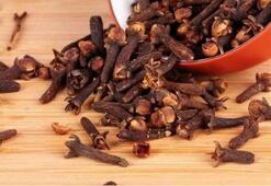 Karanfil Çayı Nasıl Yapılır Tarçın Ve Karanfil Çayı Nasıl Demlenir, Nasıl Tüketilir