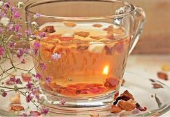 Elma Çayı Nasıl Yapılır Kuru Elma Ve Toz Elma Çayı Nasıl Demlenir