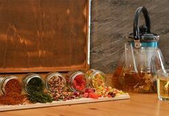Yaban Mersini Çayı Nasıl Yapılır, Nasıl Tüketilir Yaban Mersini Çayı Demleme Yöntemleri