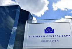 ECB geçtiğimiz hafta varlık alımına hız verdi