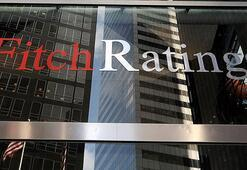 Fitch küresel ekonomi beklentilerini revize etti
