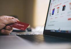 Son dakika... İnternetten alışveriş yapanlar dikkat EGMden uyarı yapıldı