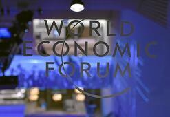Dünya Ekonomik Forumu Singapurda toplanacak