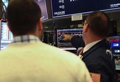 Küresel borsalar yıllardır özel şirketlerin elinde gelişiyor