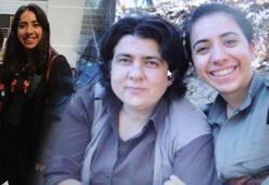 Son dakika... PKKlılarla fotoğrafları ortaya çıkan avukata hapis istemi