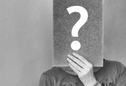 Merih İsminin Anlamı Nedir Merih Ne Demek, Hangi Anlama Gelir
