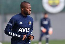 Son Dakika | Fenerbahçeli Valenciada yırtık tespit edildi