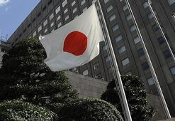 Japonyadan pandemiye karşı ek bütçe paketi