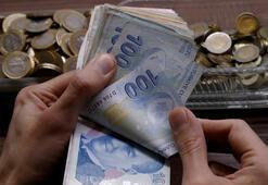 Son Dakika: Kredi borçları ile ilgili flaş karar Artık 180 gün...