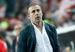 Aksal Yavuz: Bu kadro Süper Ligde değil ancak TFF 1. Ligde şampiyonluğa oynar
