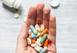 D Vitamininin Faydaları Nelerdir D Vitami Eksikliği Nelere Sebep Olur