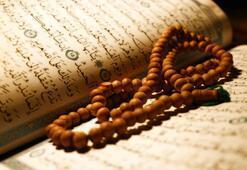 Zikrin Faydaları Nelerdir Allah Zihri Çekmenin Manevi Ve Psikolojik Faydaları Nelerdir