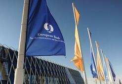 EBRD: Türkiye, çok cazip gayrimenkul pazarına sahip