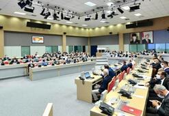 Son dakika... İstanbulda kritik koronavirüs toplantısı Açıklama yapıldı