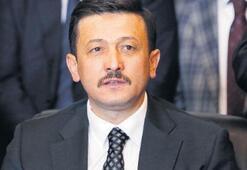 İzmir'e istihdam müjdesi