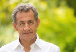 Son dakika... Fransa eski Cumhurbaşkanı Sarkozyye hapis istemi