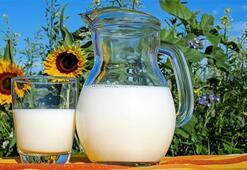 Süt İçmenin Faydaları Nelerdir Her Gün Süt İçmek Sağlığı Nasıl Etkiler