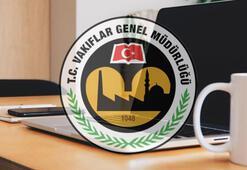 VGM burs sonuçları açıklandı mı Yükseköğrenim burs sonuçları ne zaman açıklanacak
