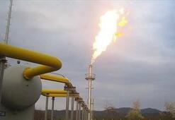 Emtia yatırımcısı doğal gaz ile kaybetti