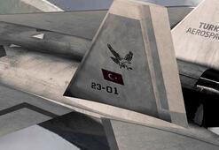Son Dakika: SİHAlardan sonra Türkiye düşmanlarına yeni gözdağı: MMU